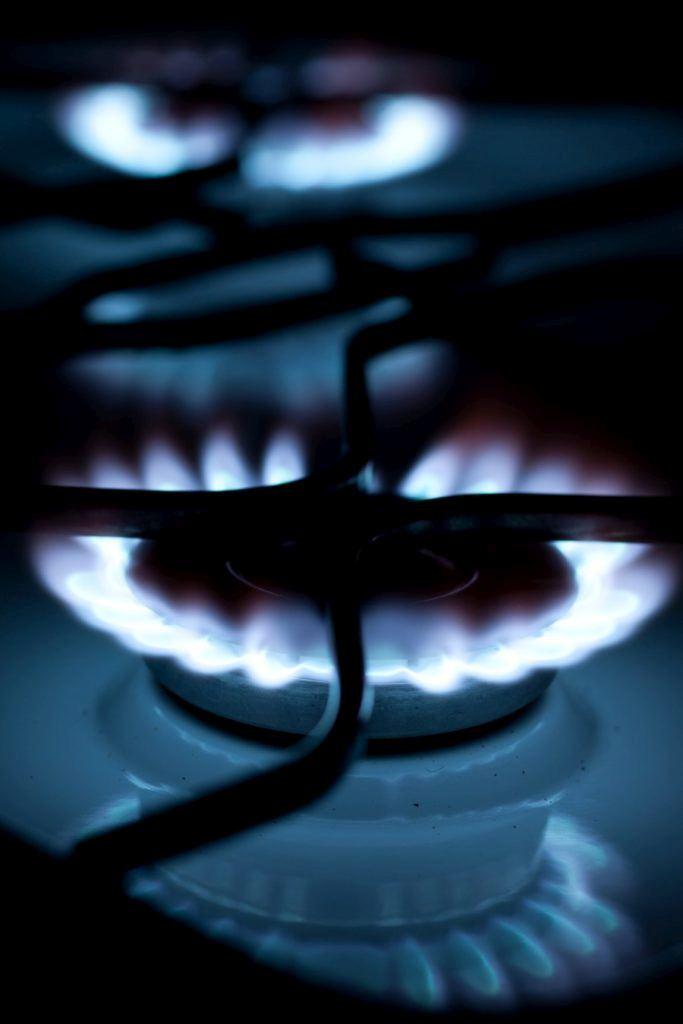 wymiany pieców gazowych 24h Kraków