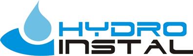 hydroinstal24h
